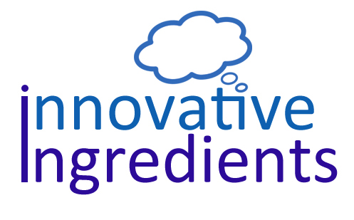 Innovative Ingredients Limited • Manufacturers of flavourings